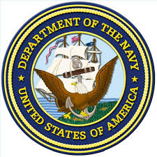 gift ideas for navy sailors