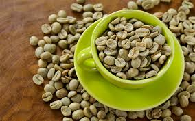Image result for what is green coffee