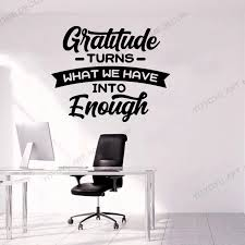 What We Have Inspirational Quotes Office Wall Decal Leadership Teamwork Idea Vinyl Wall Sticker Busines Wallpaper Mural Jc189 Wall Stickers Aliexpress