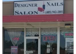 3 best nail salons in oklahoma city ok