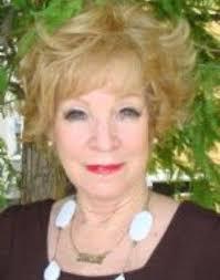 Suzanne Johnson   Real Estate Agent