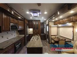 drv luxury suites fullhouse jx450