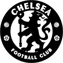 Arsenal Decal Sticker Car Window Emblem Premier League Epl Gunners Rainbowlands Lk