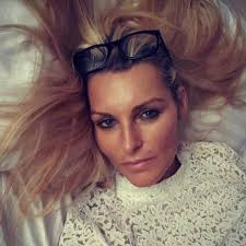 Natalia Schmidt: Extra, Model and Teacher / Choreographer - Queensland,  Australia - StarNow