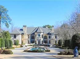 buckhead luxury homes 1 290