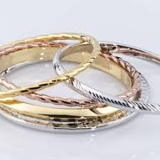 rogers jewelers jewelry 4444 first