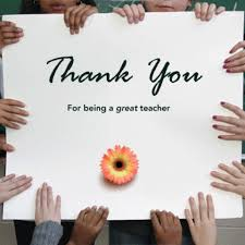 teacher s day sms quotes status messages updates for