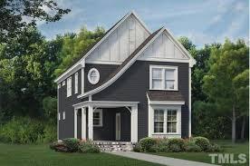 689 chapel hill homes chapel