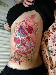 y makeup tattoo designs saubhaya