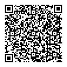 Loa SoundBar Sony HT-CT80 2.1 Kênh Giá Rẻ tại Pico
