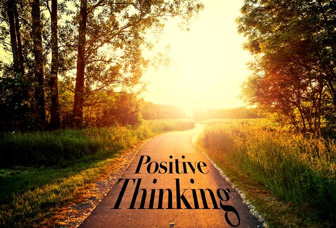 """Image result for positive thinking"""""""