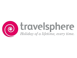 travelsphere code uk up to