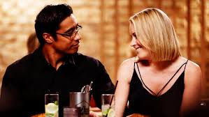 Shortland Street's Sally Martin shares loving poem dedicated to Pua Magasiva