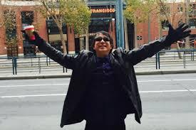 Fundraiser for Pam Iwamoto by Steven Tsutsumi : Troy Iwamoto - In Loving  Memory