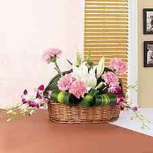 same day delivery gifts india