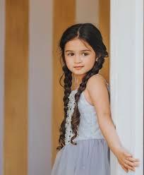 رمزيات أطفال أكثر من رائعة صور أطفال بيبي منوعة أولاد وبنات