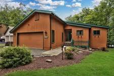 roamingwood lake homes