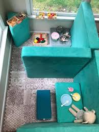 Pin by Addie Butler on Nugget in 2020 | Tiny kids room, Baby playroom, Kid  spaces