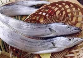 带鱼发黄还能吃吗?吃了发黄带鱼会怎样?