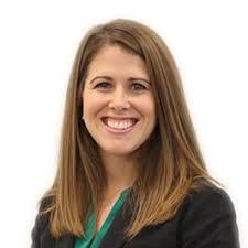 Dr. Abigail Barnes | Optometrist Sycamore | Low Vision Sycamore, IL