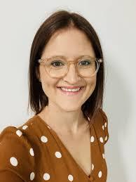 Dr Lauren Johnson - Trigg Health Care Centre