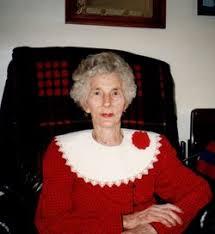 Mattie Johnson Snow (1913-1999) - Find A Grave Memorial