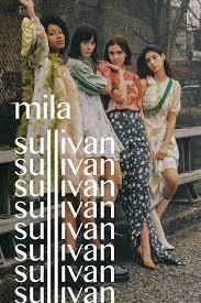 mobile — Mila Sullivan