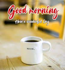 gd mrng images 133 images pictures