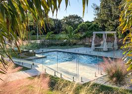 Glass Pool Fences Aquaview Fencing