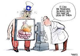 كاريكاتير مضحك 2020 المرسال