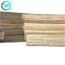 Plastic Rope Weaving Bamboo Spilt Fence Screen Roll 4ft 8 Ft High For Garden Buy Plastic Bamboo Fence Bamboo Fence Roll 8 Ft High Bamboo Screen Garden Product On Alibaba Com