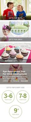 gifts for kids the best gifts for