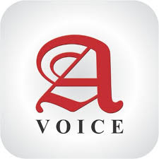 Save Salon India' - The campaign that needs urgent attention – Afternoon  Voice