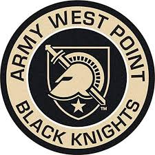 Amazon Com Pmxkbzzr Medium Large To Xtra Large Full Color West Point Army Laminated Vinyl Decal For Car Windows Cornhole Boards And Walls Kitchen Dining