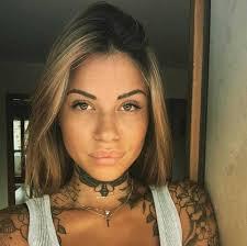Fabrizio Corona è single, Zoe Cristofoli lo lascia e accusa: