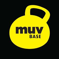muv fitness logo
