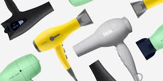 16 best hair dryers for 2020 fastest