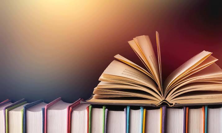 """Resultado de imagem para books"""""""