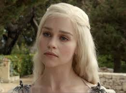 the trouble with targaryen eyebrows