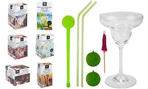 up to 60 off pms drink gift set