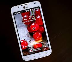 LG Optimus L7 II Dual P715 - Specs and ...