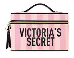 victoria s secret signature stripe
