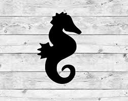 Amazon Com Seahorse Vinyl Stickers Decal Seahorse Decorations Ocean Party Supplies Ocean Theme Seahorse Decal Beach Party Supplies Seahorse Decal Stickers Glitter Metallic Holographic Handmade