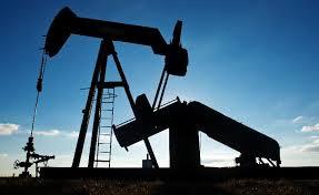 """留园网-沙地""""以本伤人""""‧准备大量投放石油? -6park.com"""