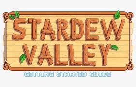 npc images stardew valley wiki