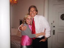 Guiding Light' News: CBS Soap Alums Beth Chamberlin, Grant ...