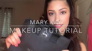 mary kay makeup tutorial you