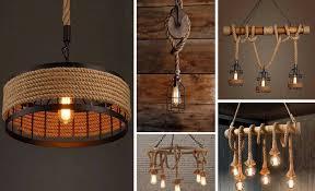 diy pendant light ideas easy craft ideas