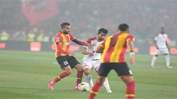 Image result for الترجي الفجر