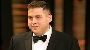 Top 10 Jonah Hill Movies – Our Movie Life